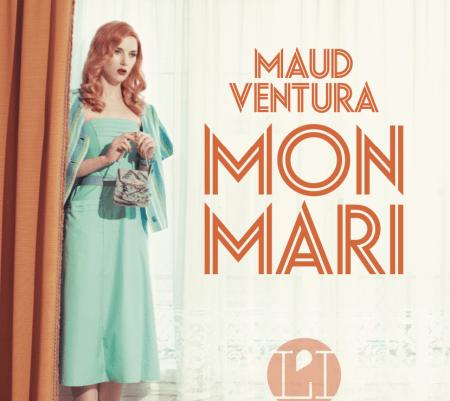 Mon mari – Maud Ventura