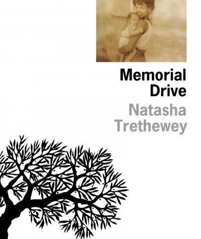 Memorial drive – Natasha Trethewey