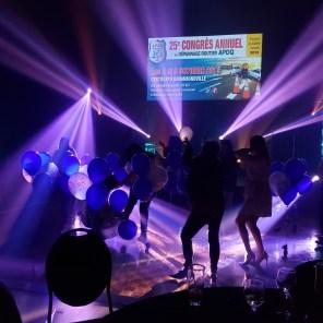 Congrès APDQ soirée 25e 2019-10-03 -1