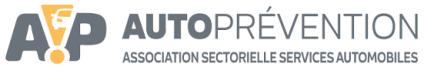 Logo Auto-prévention 2019-10-19