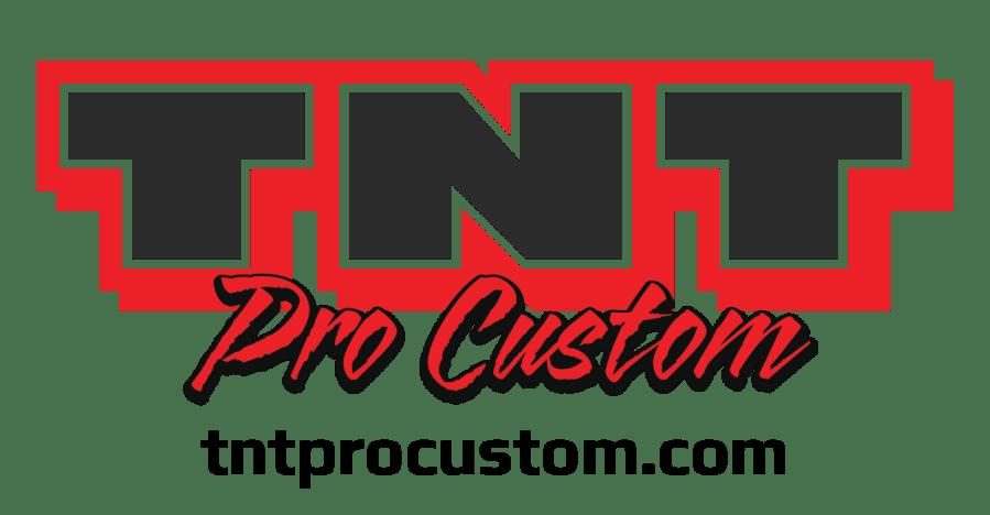Cette image a un attribut alt vide; le nom du fichier est tntpro_logo-rouge-2017.png