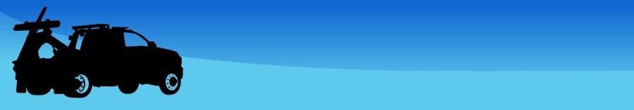 L'histoire d'une réussite rendue possible avec l'implication de plusieurs spécialistes en élaboration de programme d'études et de passionnés du dépannage routier et du remorquage, dont l'Association des Professionnels du Dépannage du Québec - APDQ, Auto-Prévention, le CAA Québec, le Centre de Formation en Transport de Charlesbourg - CFTC, le Ministère des Transports - MTQ et le Ministère de l'Éducation et de l'Enseignement Supérieur - MESS !