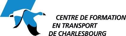 Cette image a un attribut alt vide; le nom du fichier est logo-cftc-b3.jpg