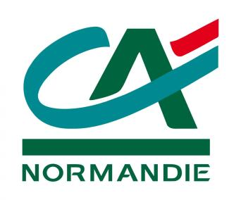 logo-CA-Couleur_2017