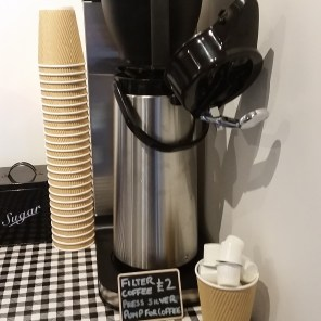 coffeemachine16th-feb