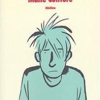 """Maïté Coiffure"", Marie-Aude MURAIL"