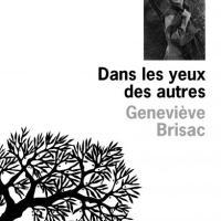 """""""Dans les yeux des autres"""", Geneviève BRISAC"""