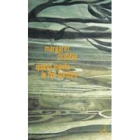 """""""Quand monte le flot sombre"""", Margaret DRABBLE"""