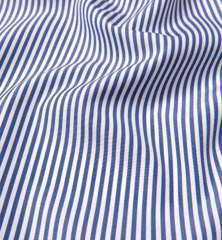 Bengal Stripe_Shirt_custom_Menswear