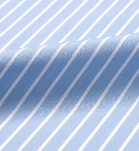 Butcher's stripe_shirt_ultimate_stripes_guide