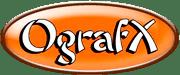 OgrafX sur mesure
