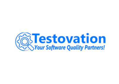 testovation.com