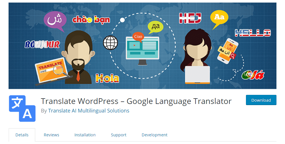 Google language translator-surojitdutta.com