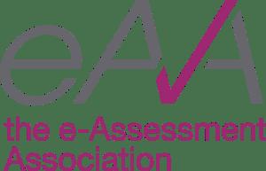 e-Assessment Association