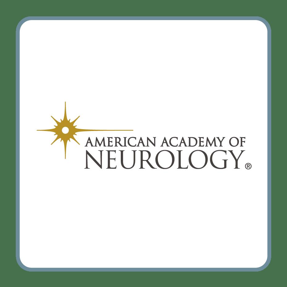 AAN (American Academy of Neurology)