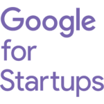 google-for-startups-logo