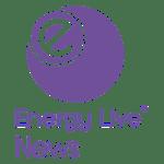 energy-live-news-logo