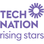 tech-nation-rising-stars-logo