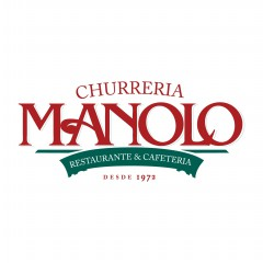 Churrería Manolo