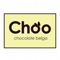 Cho - Chocolate Belga