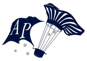 Logo+Affaires+Patissieres