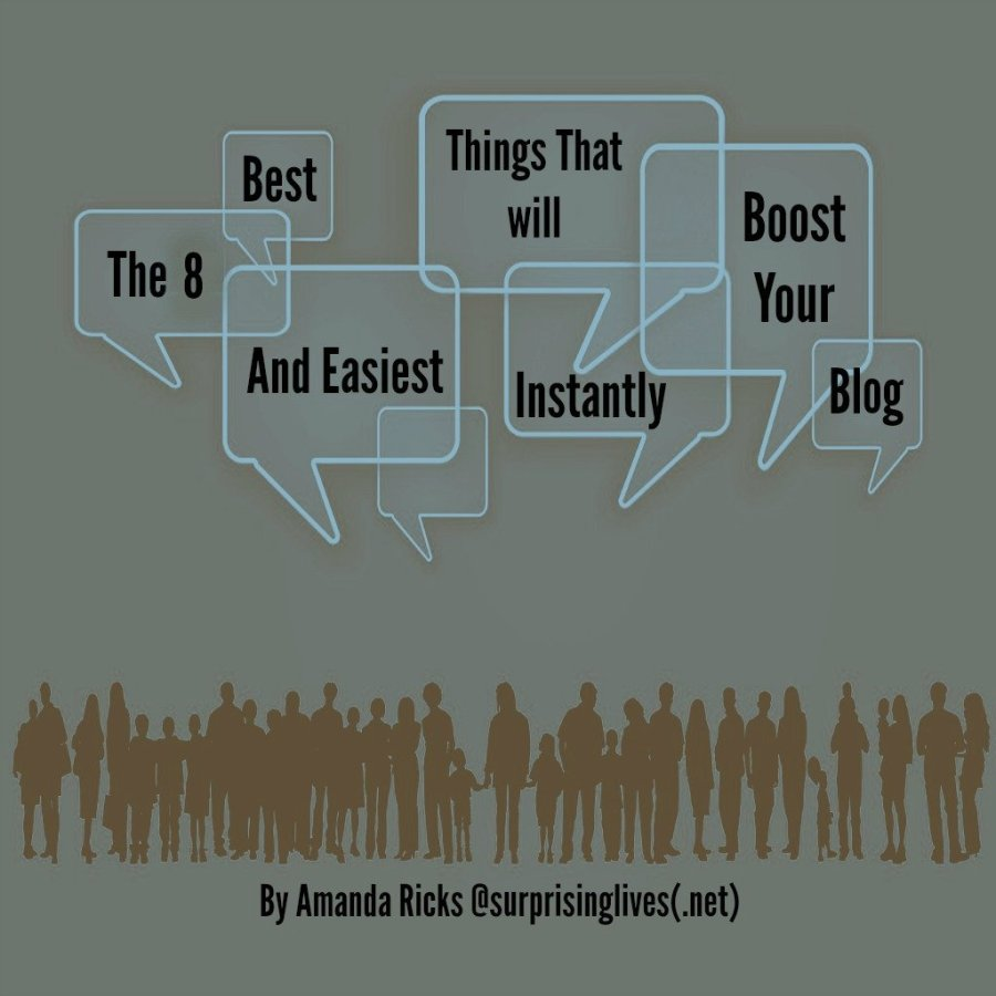 surprisinglives.net/eight-easiest-best-blog-boosts/