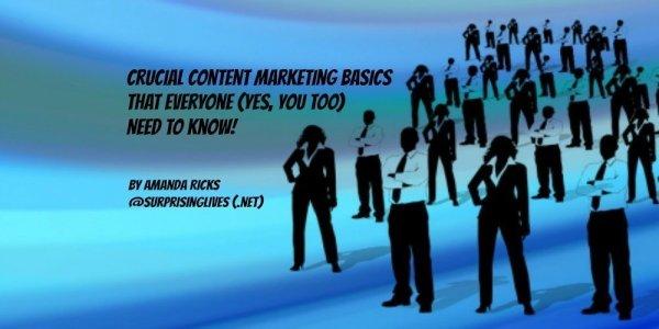 surprisinglives.net/crucial-content-marketing-basics/