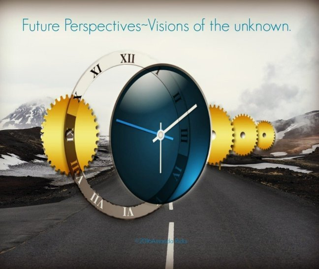 surprisinglives.net/future-perspectives/