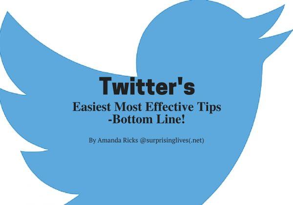 surprisinglives.net/twitter-best-easiest-tips