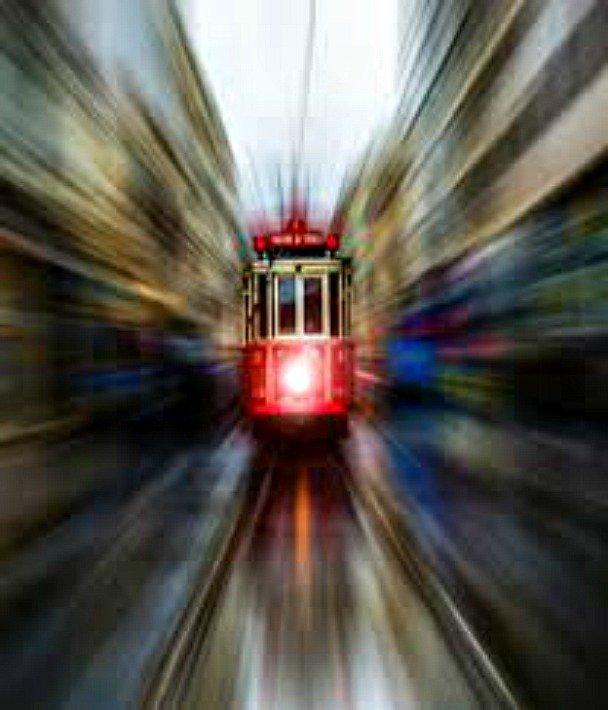 surprisinglives.net/speed-amazing-photography/