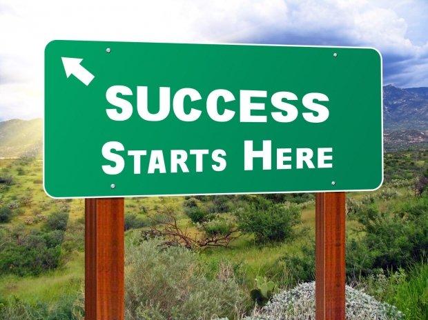 surprisinglives.net/where-does-success-start/