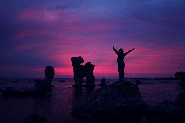 surprisinglives.net/philosophy-for-success-tips/