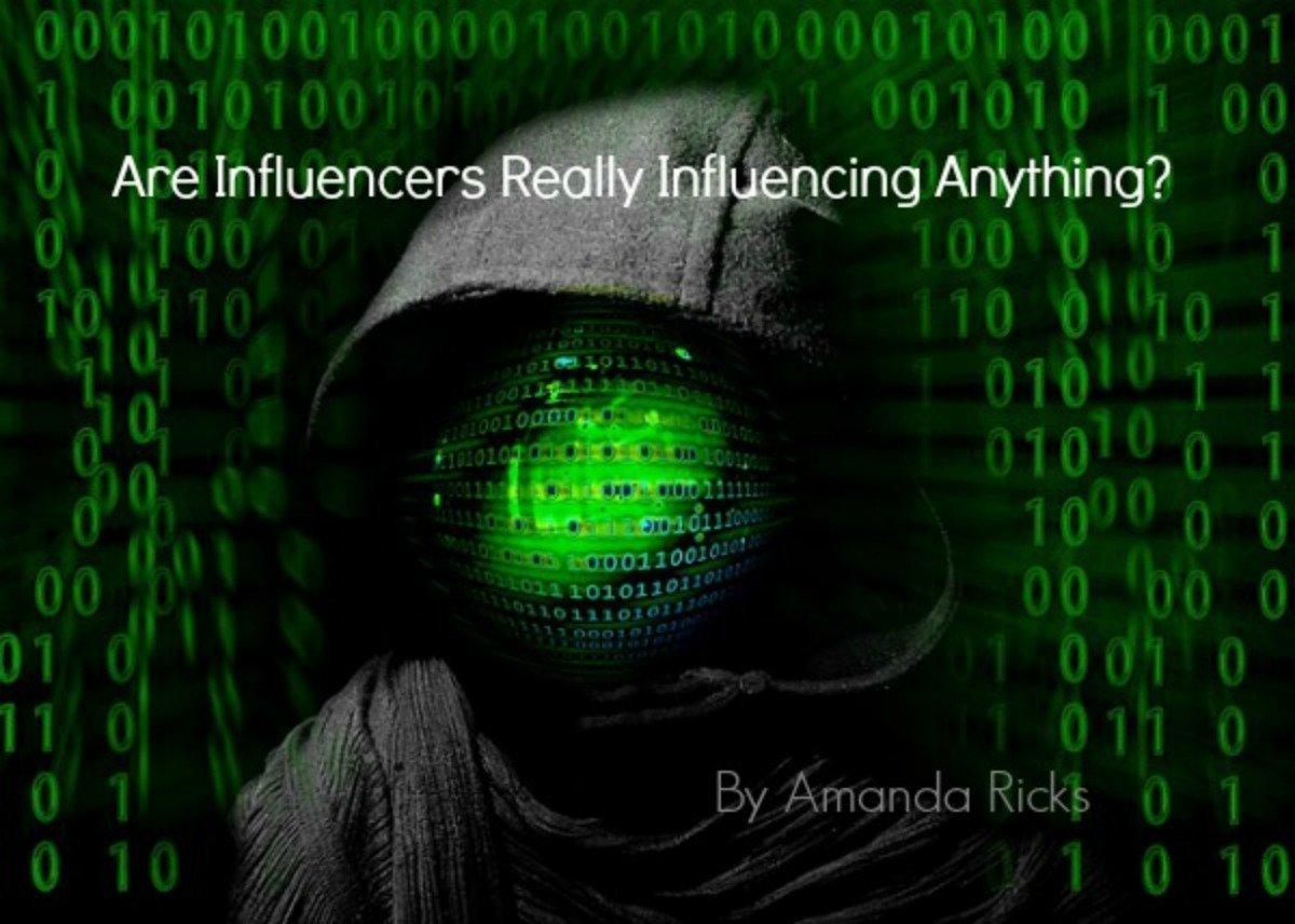 surprisinglives.net/social-media-influencers-fake-header/