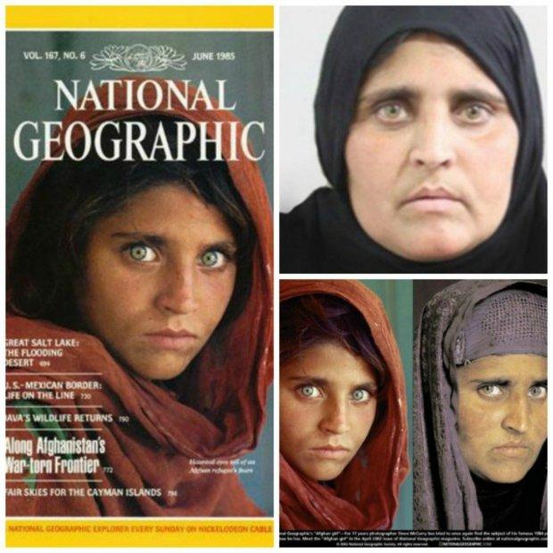 surprisinglives.net/sharbat-gula-afghan-girl-updated/
