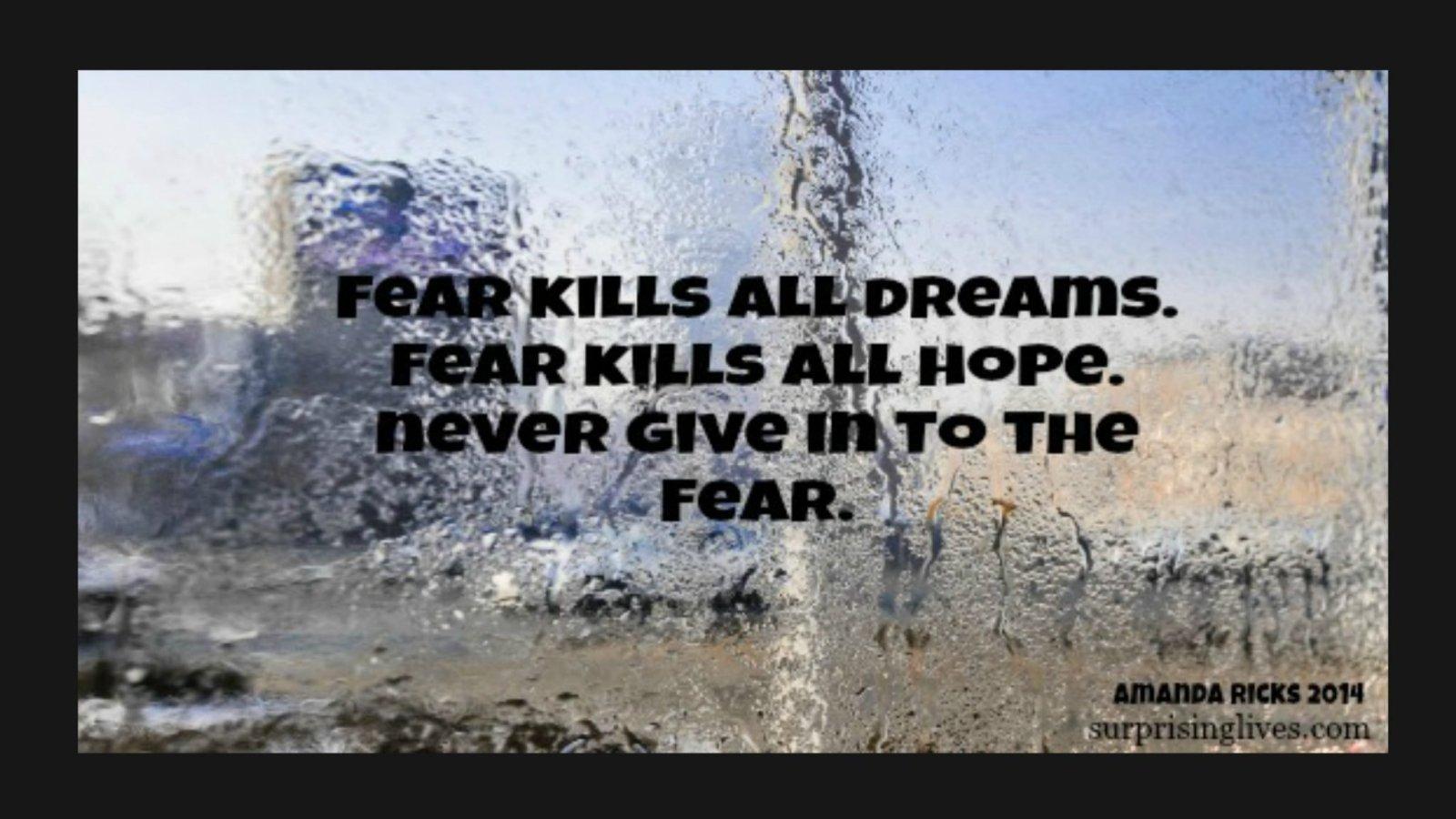 surprisinglives.net/fear/