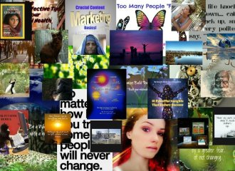 surprisinglives.net/collage-post-headers/