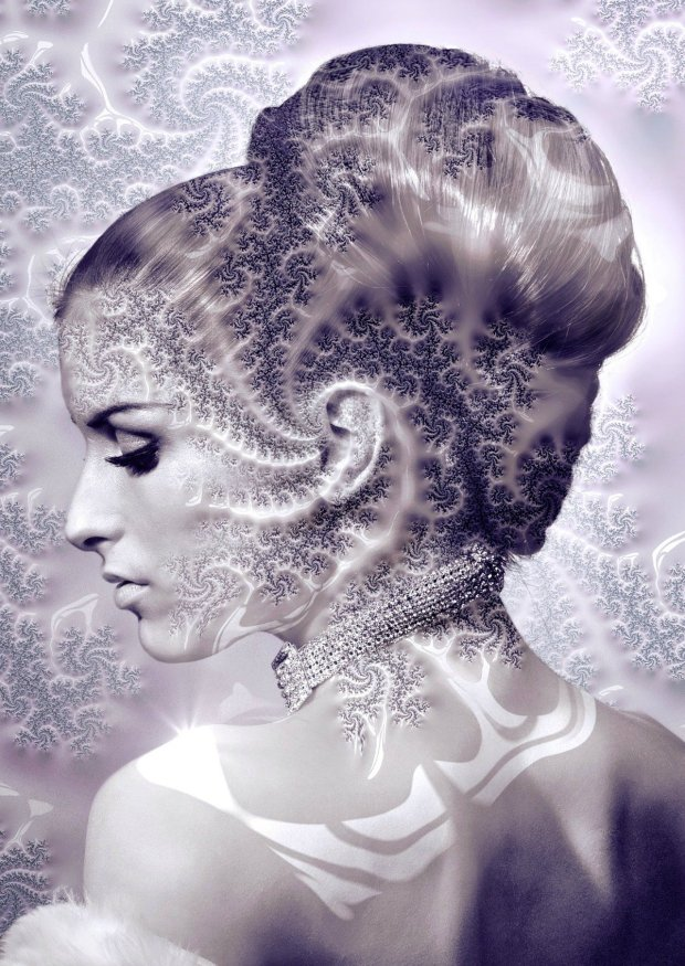 surprisinglives.net/masks-of-texture-woman/