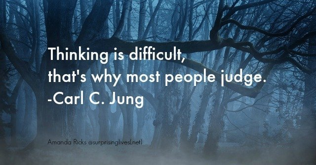 surprisinglives.net/top-judgmental-people-quotes/