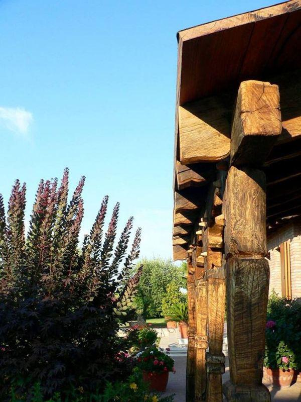 despre-case-din-lemn-vechi-mester-Danut-Hotea-case-rustice-din-lemn-26