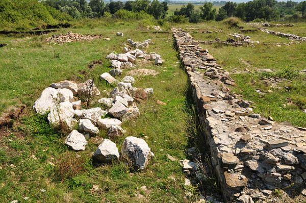 castrul-roman-germisara-380