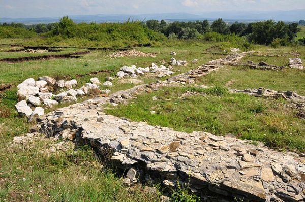 castrul-roman-germisara-381