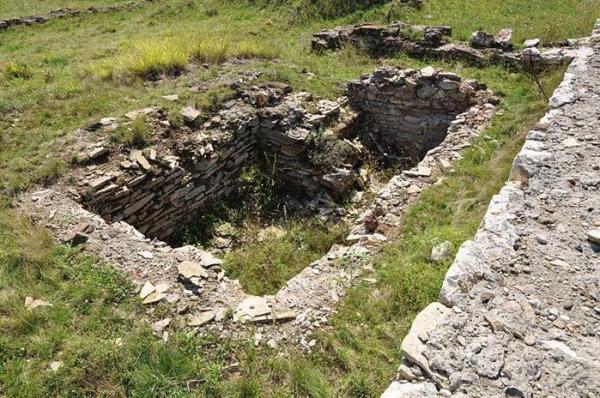castrul-roman-germisara-382