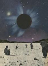 Eclipse by Sammy Slabbinck