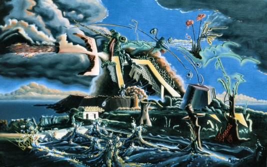surrealism-dark-future-dave-martsolf