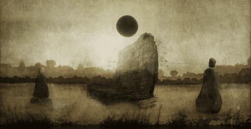 Nuptials_of_Zen_by_TALONABRAXAS