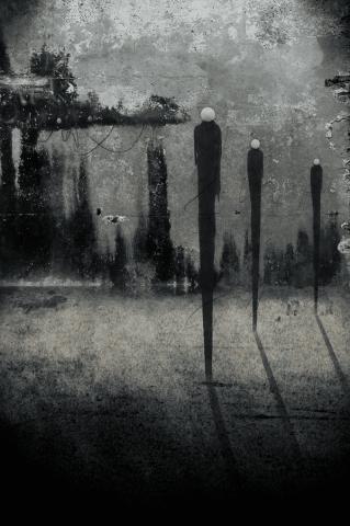 Omega_Point_by_TALONABRAXAS