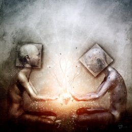 The_Body_And_The_Self_by_parablev