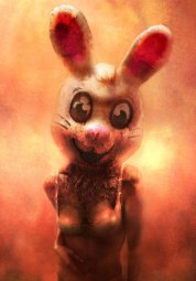 Child_s_Mind_by_Ryohei_Hase