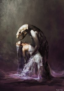 His_only_wish_was_to_touch_by_Ryohei_Hase