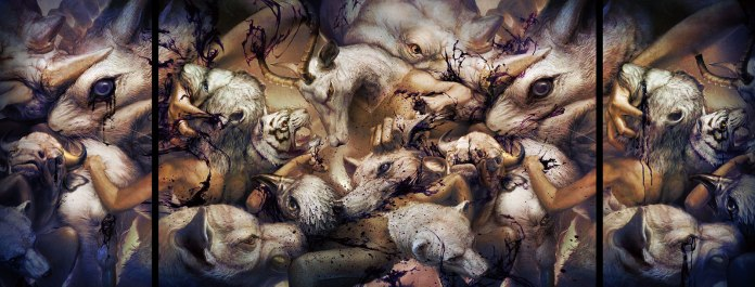 The_last_thing_we_do_by_Ryohei_Hase
